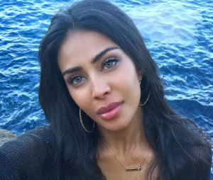 Narmada (Cash Island) avoue avoir refusé 50.000 euros pour faire de l'escorting.