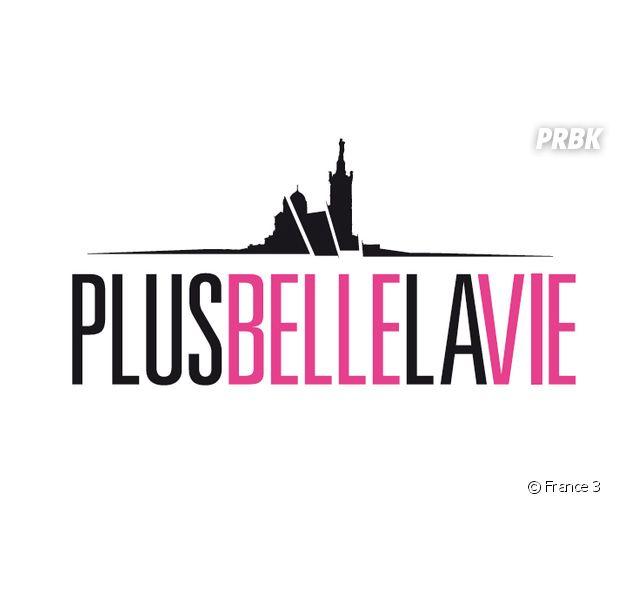 Plus belle la vie : les acteurs rendent hommage aux victimes de l'attentat à Marseille