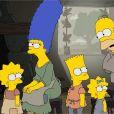 Les Simpson parodie Game of Thrones dans un épisode déjanté