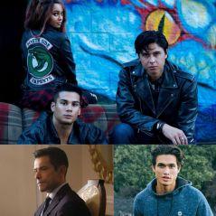Riverdale saison 2 : découvrez tous les nouveaux personnages