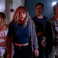 The Gifted : faut-il regarder la nouvelle série de l'univers X-Men ?