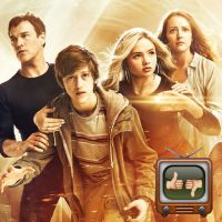 The Gifted : faut-il regarder la nouvelle série de l'univers X-Men ?