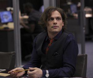 Esprits Criminels saison 12 : que va-t-il se passer pour Reid dans la suite ?