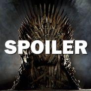 Game of Thrones saison 8 : pourquoi la série ne pourrait revenir qu'en 2019