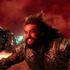 Justice League : Wonder Woman et Aquaman font le show dans l'ultime bande-annonce