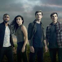 Beyond saison 2 : première bande-annonce explosive pour la suite de la série Freeform