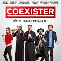 Coexister : 3 raisons d'aller voir cette comédie déjà culte
