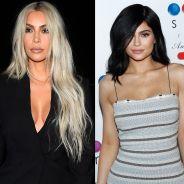 Kim Kardashian et Kylie Jenner : leur jeune cousine Natalie Zettel crée le buzz