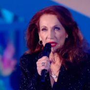 """Tanya (Secret Story 11) chante son dernier titre en live : """"C'est malaise TV"""""""