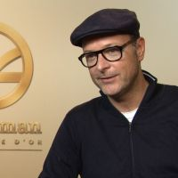 Kingsman le Cercle d'Or : l'art de la suite selon Matthew Vaughn (interview)