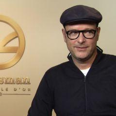 Kingsman le Cercle d'Or : l'art de la suite selon Matthew Vaughn (interview)