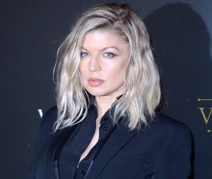 Fergie a-t-elle quitté les Black Eyed Peas ? Elle répond enfin à la rumeur