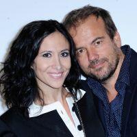 Fabienne Carat confondue avec son personnage de Plus belle la vie : sa mise au point sur Twitter