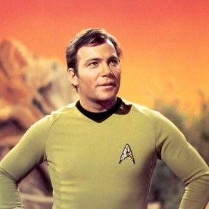 Star Trek Discovery : William Shatner (Kirk) au casting de la série ?