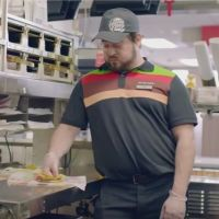 Quand Burger King sert volontairement des Whopper abîmés : le spot parfait contre le harcèlement