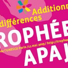 Trophées APAJH 2010 : le concours est ouvert !