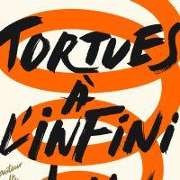 Tortues à l'infini : 3 bonnes raisons de lire le nouveau roman de John Green
