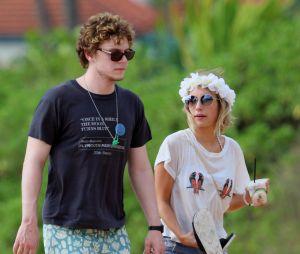 Evan Peters et Emma Roberts : leur couple a-t-il survécu aux rumeurs d'infidélité ?