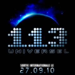 Le 113 de retour avec un nouvel album en septembre 2010