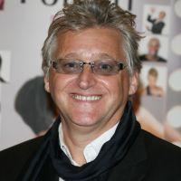 La France a un incroyable talent finalement diffusé sur M6... mais sans Gilbert Rozon !