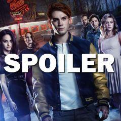 Riverdale saison 2 : 4 théories sur l'identité du meurtrier à la cagoule