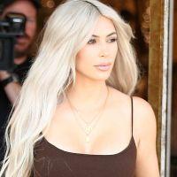 Kim Kardashian et Kanye West : leur bébé devrait arriver avant Noël