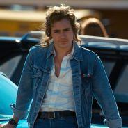 Stranger Things saison 2 : Billy, sosie de Zac Efron ? Zoom sur Dacre Montgomery