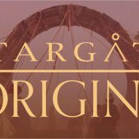 Stargate Origins : premières images de la nouvelle série