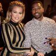 Khloe Kardashian enceinte de Tristan Thompson ? Un nouvel indice semble confirmer la rumeur !