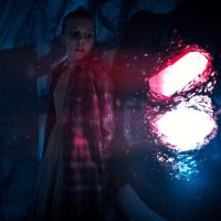 Millie Bobby Brown (Stranger Things) à moitié sourde : son étonnante révélation