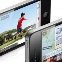 iPhone 4 ... présentation officielle du bijou