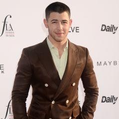 Nick Jonas en couple : découvrez sa nouvelle petite amie mannequin ❤️️