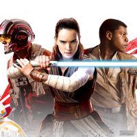 5 bonnes raisons de s'abonner à la Wootbox Star Wars de Décembre