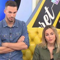 Charlène (Secret Story 11) et Benoît : leur secret découvert, Barbara s'excuse pour son comportement