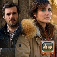 Le Tueur du lac : faut-il regarder la nouvelle série de TF1 ?