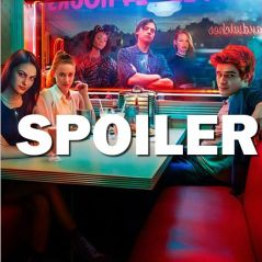 Riverdale saison 2 : (SPOILER) bientôt de nouveau en couple après la rupture ?