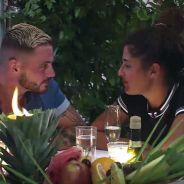 """Raphaël (Les Vacances des Anges 2) en couple avec Coralie ? """"Jamais, c'est terminé"""""""