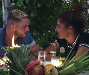 """Raphaël (Les Vacances des Anges 2) en couple avec Coralie ? """"On ne se remettra jamais ensemble"""""""