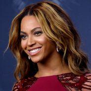 Beyoncé et Jay Z : leurs jumeaux Sir et Rumi ont bien grandi 😍