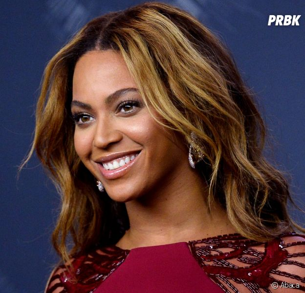 Beyoncé et Jay Z : leurs jumeaux Sir et Rumi ont bien grandi (photos) !