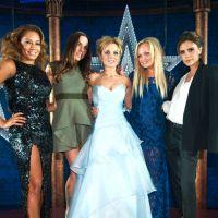 Les Spice Girls de retour au grand complet en 2018 ?