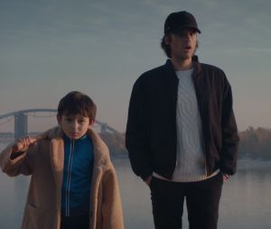 """""""Tout va bien"""" : découvrez le nouveau clip d'Orelsan"""