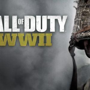 Call of Duty WWII : on vous explique pourquoi c'est le meilleur FPS de l'année !