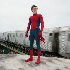 Spider-Man Homecoming : le super-héros le plus puissant du box-office débarque en DVD et Blu-ray