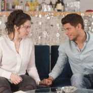 Tamara 2 : la date de la sortie de la suite avec Rayane Bensetti dévoilée 🎬