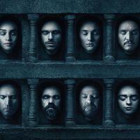 Game of Thrones : Jamie Lannister, Ramsay Bolton... les acteurs à Paris pour une convention