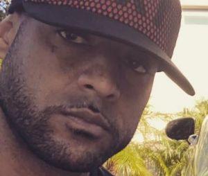 """Booba : son album """"Trône"""" a leaké, un internaute troll les fans avec une fausse version !"""