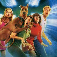 Scooby-Doo : un nouveau film en préparation... sans Scooby-Doo
