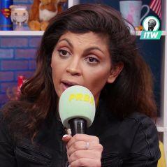 """Nawell Madani en interview pour C'est tout moi : """"Mon film est authentique et sincère"""""""