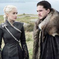Game of Thrones saison 8 : Jon Snow et Daenerys prêts à se faire la guerre après la révélation ?